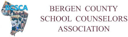 Bergen County School Counselors Association